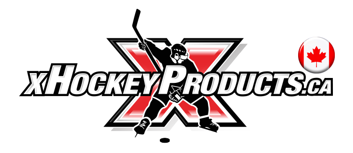 X HOCKEY PRODUCTS