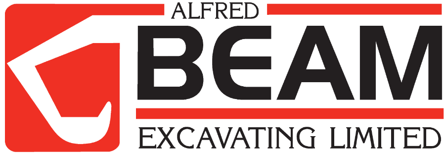Alfred Beam Excavating