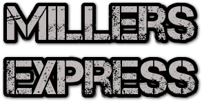 Millers Express