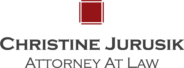 Christine Jurusik Attorney At Law