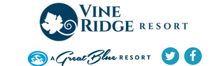 Vine Ridge Resorts